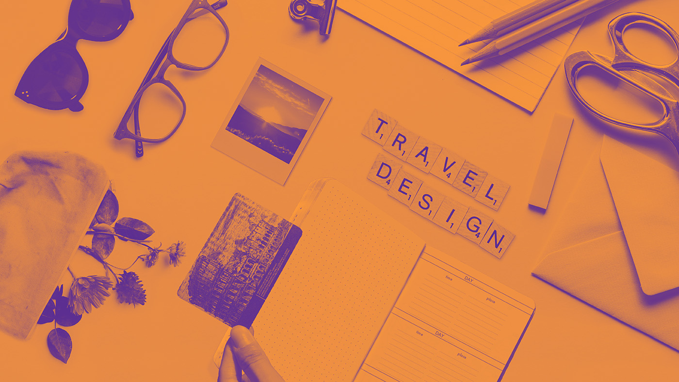 travel designer